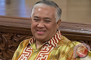 Din Syamsuddin: Indonesia harus rawat kemajemukan