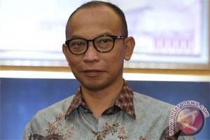 Chatib Basri : Indonesia miliki kemampuan atasi krisis