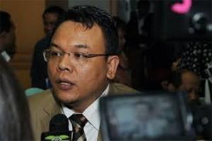 Anggota DPR: dugaan virus anthrax jangan dianggap remeh