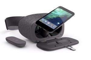 YouTube VR hadir di Play Store