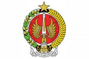 Pemkot Yogyakarta segel pembangunan hotel