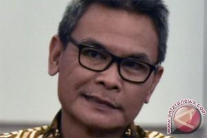 Istri Novel Baswedan ingin bertemu Presiden Jokowi