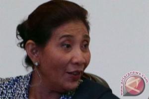 Menteri Susi segera tertibkan kepemilikan pulau