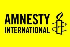 Amnesti Internasional soal keadilan di Turki: barang langka