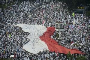 Apindo: dampak demonstrasi harus dibayar mahal