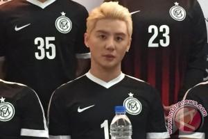 T.O.P dan Junsu JYJ mulai wamil