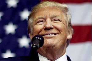 Trump tunjuk penasihat keamanan nasional baru