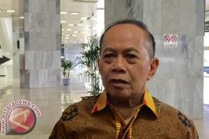Demokrat: arah dukungan putaran dua ditentukan Agus Yudhoyono