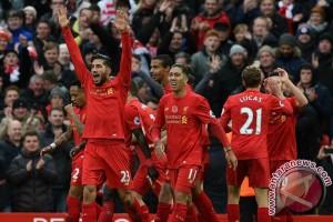 Liverpool pinjamkan markovic ke Hull City