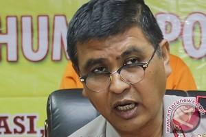 Pemilik 12 ton PCC terjerat sejumlah kasus