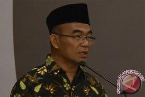 Mendikbud minta Kemen-PUPR segera bangun sekolah Aceh