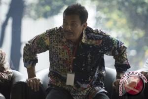 KPK dalami aliran dana suap untuk Wali Kota Madiun Bambang Irianto
