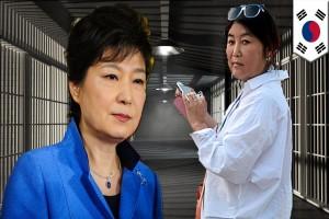 S. Korea prosecutors raid Samsung Electronics in probe over scandal