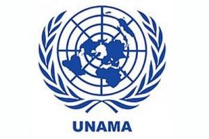 PBB selidiki serangan AS yang tewaskan 32 orang Afghanistan