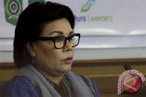 Basariah: KPK awasi kepala daerah berlatarbelakang dinasti