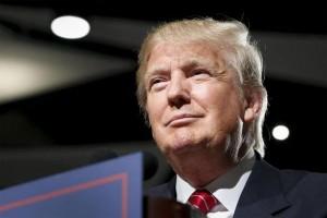Donald Trump akan dilantik dengan Alkitab yang digunakan Lincoln