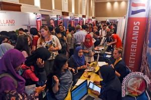 Jakarta tuan rumah pameran pendidikan anak se-Asia
