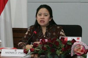 Pemerintah sinergikan kebijakan antar-Kementerian