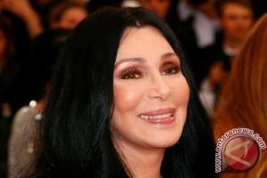 Cher gabung di sekuel Mamma Mia