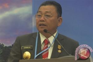 Gubernur: Keharmonisan masyarakat Kalbar sangat terjaga