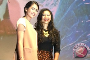 Berkenalan dengan orang Indonesia di balik film animasi Disney Moana