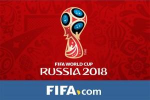 Dua gol Salah antar Mesir ke putaran final Piala Dunia