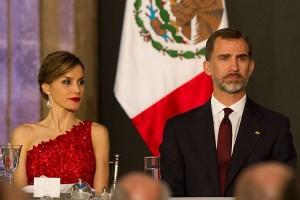 Adik ipar Raja Spanyol dinyatakan bersalah dalam skandal korupsi