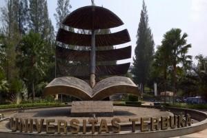 20 Mahasiswa Universitas Terbuka diwisuda di Malaysia