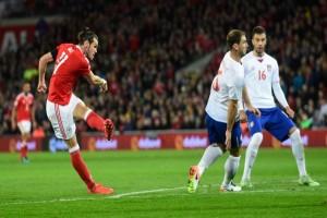 Klasemen Kualifikasi Piala Dunia zona Eropa