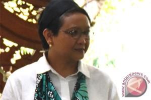 Menlu: ASEAN berikan hasil konkret bagi masyarakat