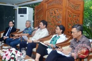 Pengembangan KIK pererat hubungan Indonesia-Singapura