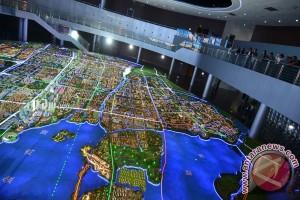 Yangtze's megacities seek closer ties with ASEAN