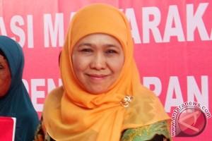 Mensos ingatkan kembali cara ber-Indonesia