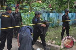 KAHMI minta polisi segera ungkap motif pelemparan Vihara di Singkawang
