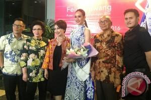 Pengalaman Puteri Indonesia Lingkungan di Miss International 2016