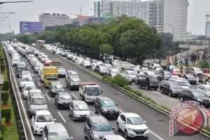 Tinggal dekat lalu lintas padat lebih berisiko terkena demensia
