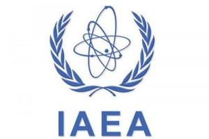 Indonesia dorong pelucutan senjata perkuat keamanan pemanfaatan nuklir