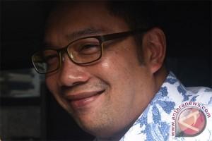 Babak baru kehidupan Ridwan Kamil