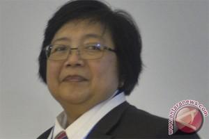 Menteri LHK minta Program Kampung Iklim diperbanyak