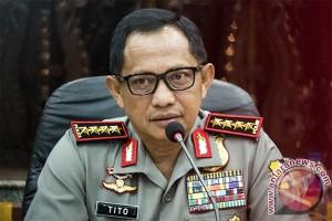 Polisi pastikan kasus Buni Yani segera masuk pengadilan