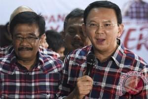 Wiranto: kasus Ahok tidak dipertanggungjawabkan kepada negara