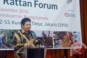 Indonesia ajak Vietnam terapkan upah sektoral