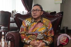 MPR berharap Korea jaga tenaga kerja Indonesia