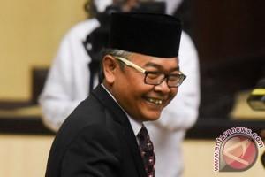 Indonesia tidak bisa mengelak dari perbedaan