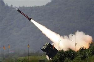 Pemberontak Yaman ancam kirim rudal ke Uni Emirat Arab