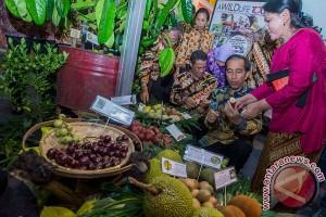 """10.000 peserta siap ramaikan karnaval """"Fruit Indonesia 2016"""""""