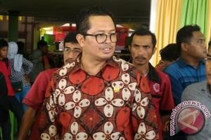 Wakil Ketua MPR soroti dua jenis kesenjangan