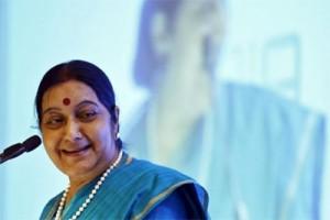 Menlu India dirawat karena gagal ginjal