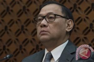 Bank Indonesia tegaskan Rupiah tidak memuat simbol palu arit