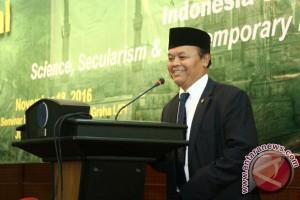 MPR minta organisasi mahasiswa muslim tiru perjuangan tokoh Islam